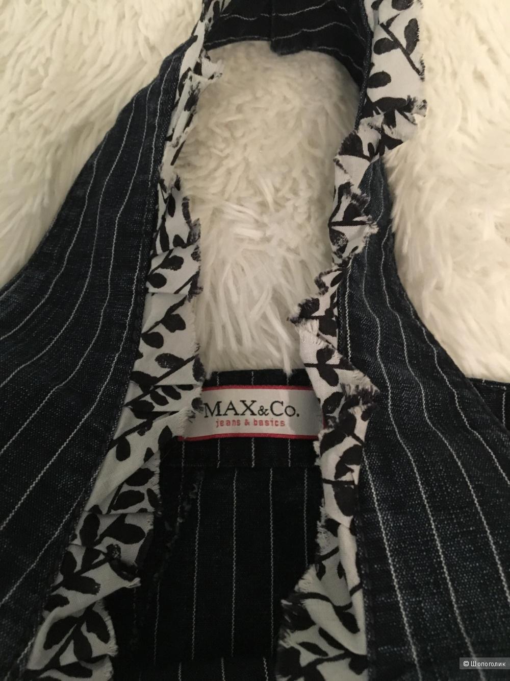 Сарафан Max&Co, размер S