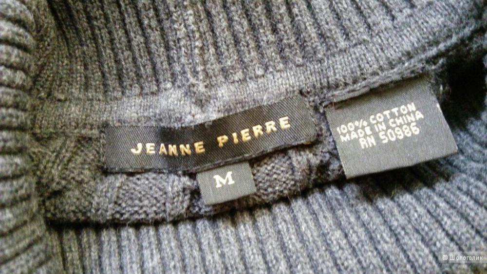 Водолазка Jeanne Pierre, размер М