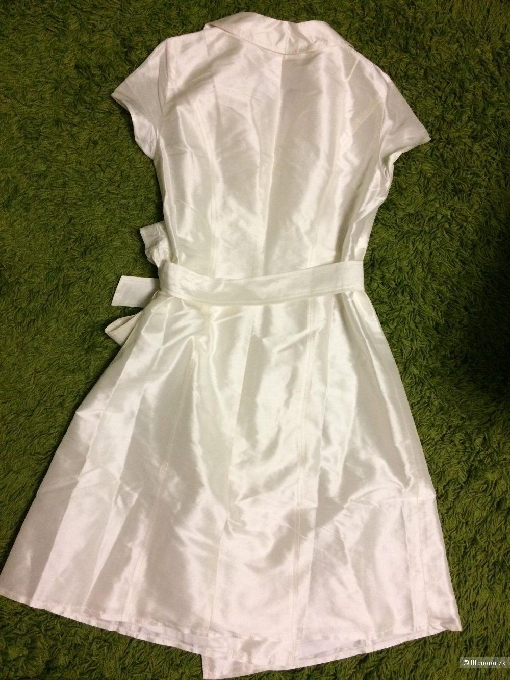 Платье Singh S Madan 46-48-50 размер