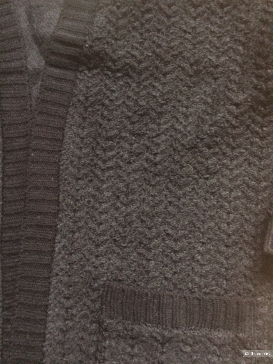 Кардиган-пальто Zarina размер 42-44
