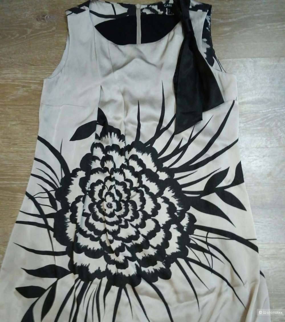 Платье Carla S