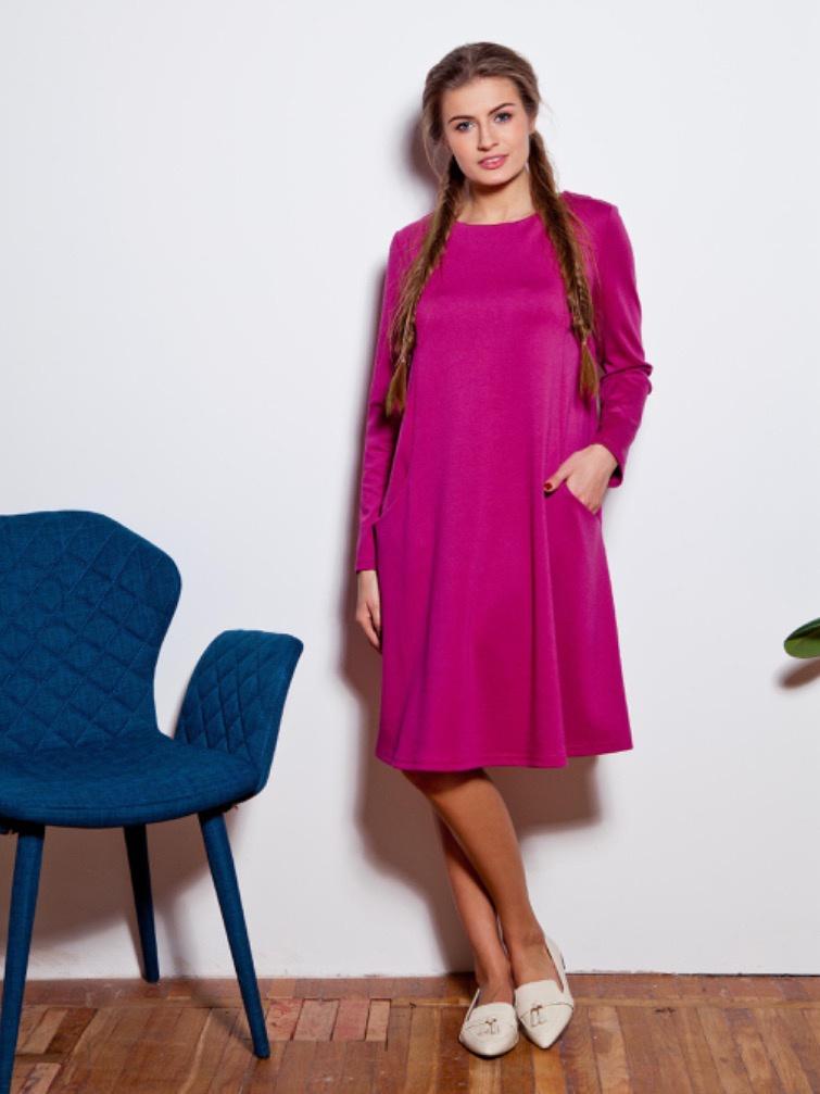 Платье GrandUA, размер 46