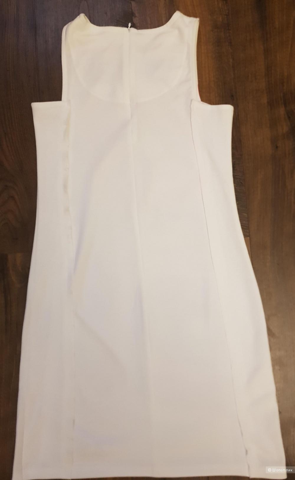 Платье Disigual 40-42 размера