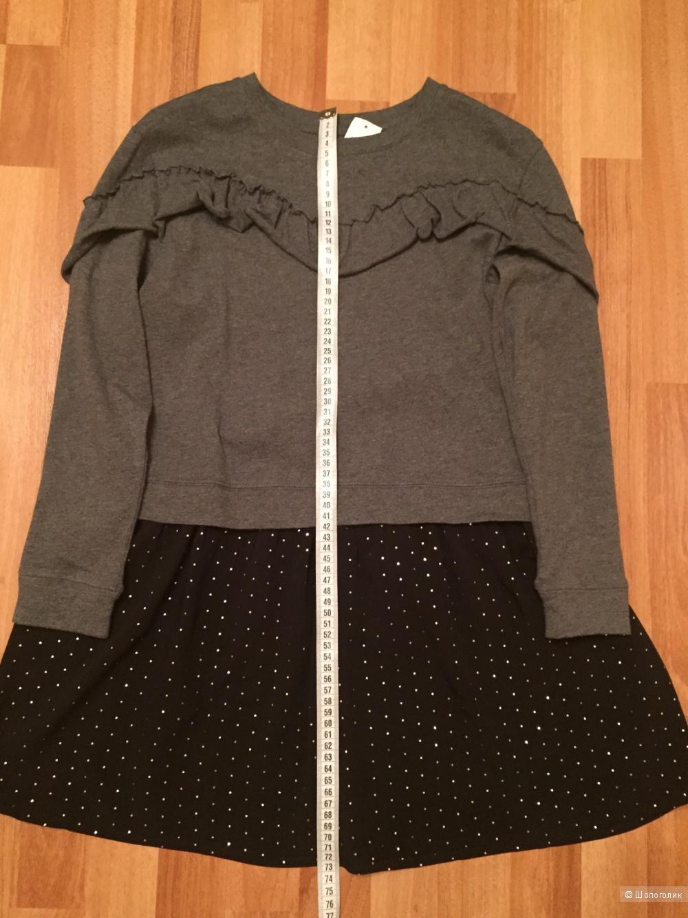 Платье для девочки GAP, размер L