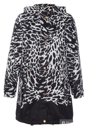 Куртка-ветровка  Michael Kors, размер xxs ( на 40-42 российский)