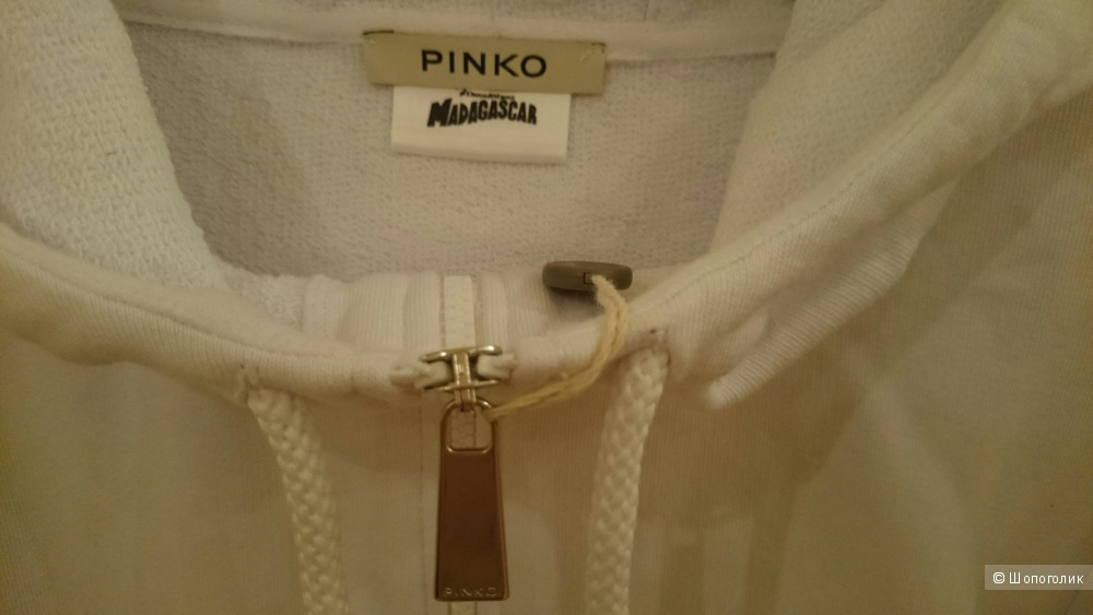 Толстовка Pinko,  размер М
