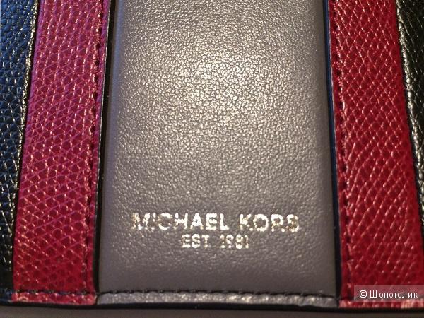 Портмоне Michael Kors / 10,5*8,5