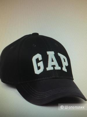 Кепка мужская GAP, размер универсальный