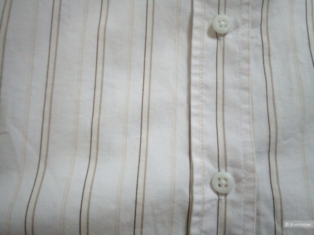 Рубашка Esprit 46 размер
