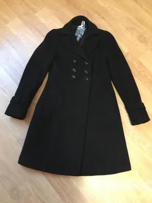 Пальто Max&Co, р 42