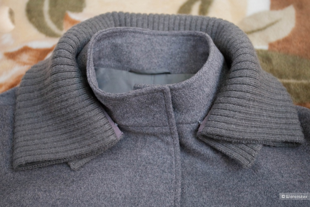Пальто Stefanel, 44-46 размер