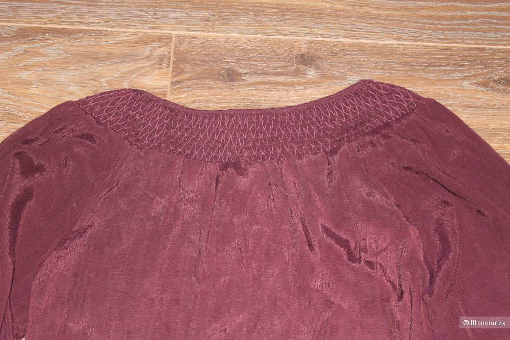 Блуза  Lindex, размер M-L
