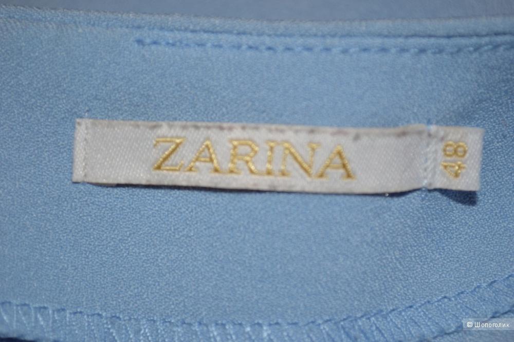 Платье ZARINA, 48 размер