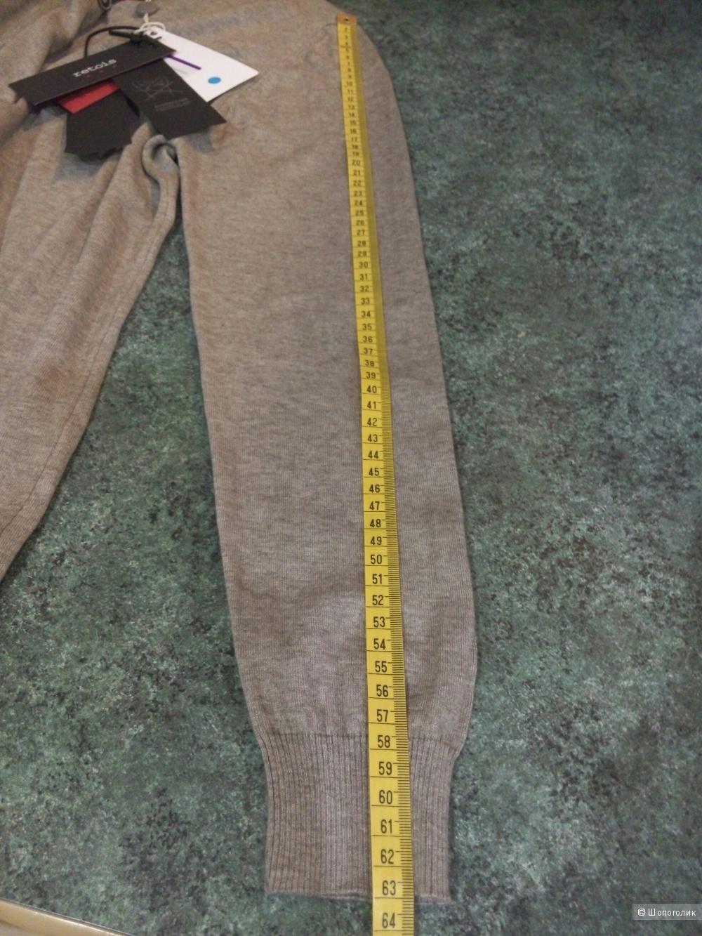 Свитер Retois размер L.