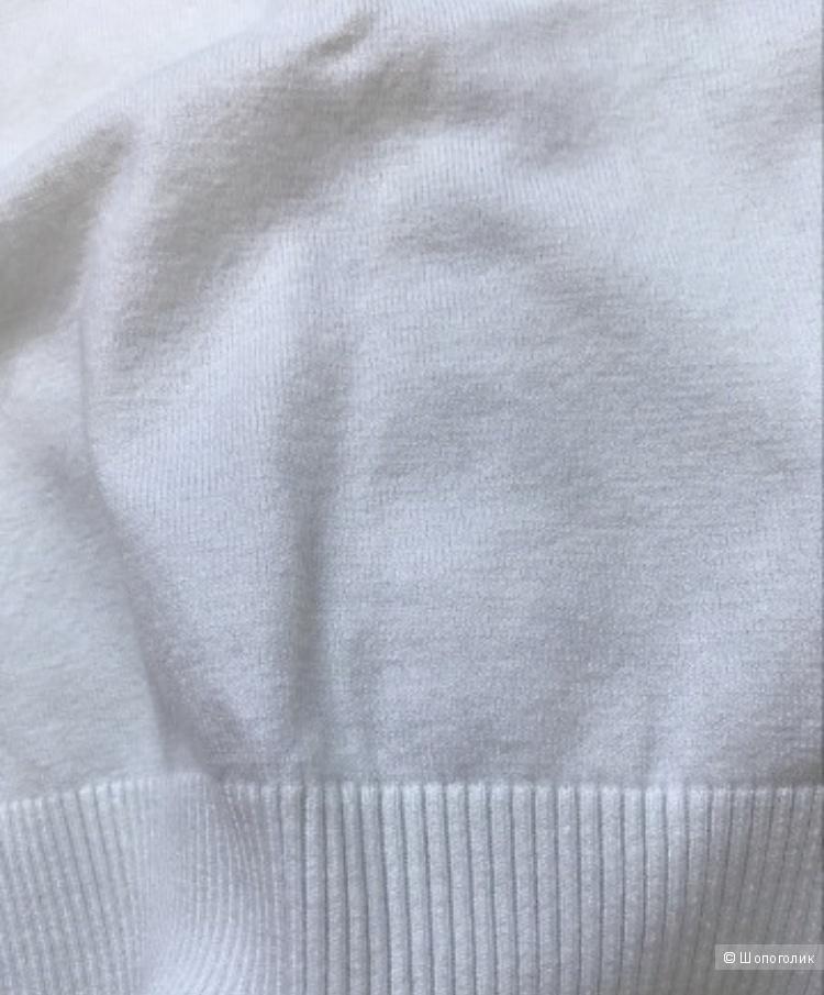 Джемпер Moschino, размер S