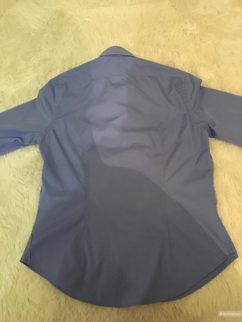 Рубашка Ralph Lauren Sport, размер 42-44