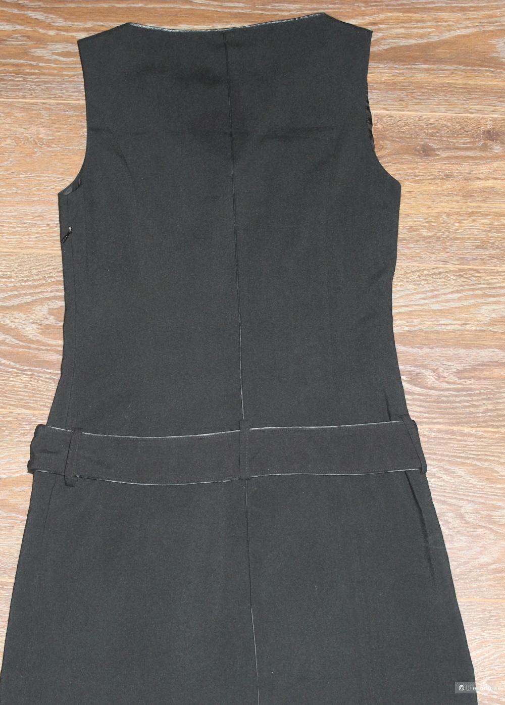 Платье - сарфан MNG, размер М