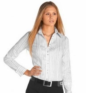 Рубашка S.Oliver 46 размер