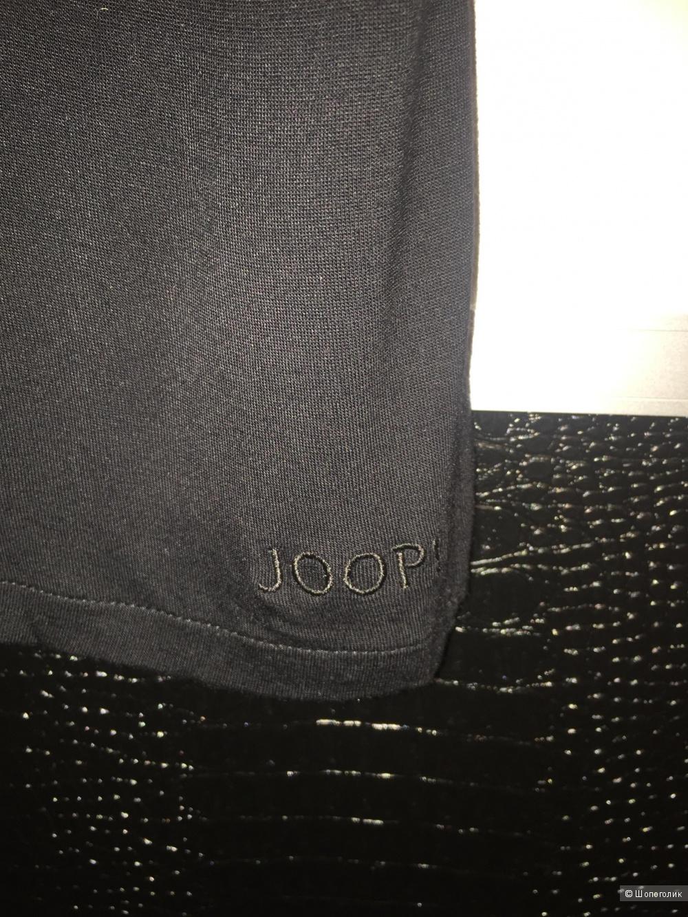 Платье Joop! 44 - 46 размер M
