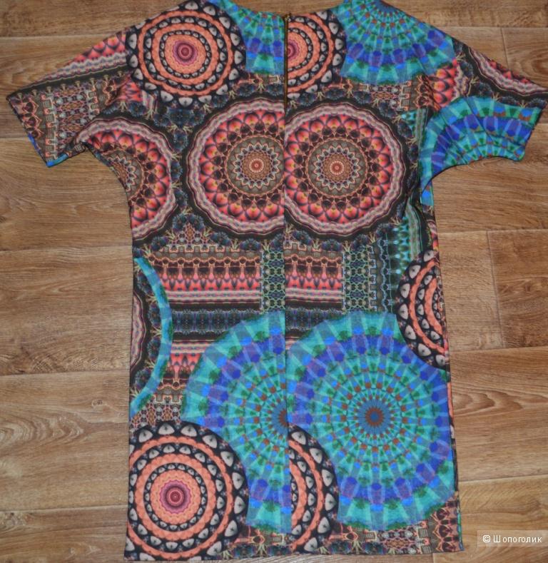 Платье Samsara, Турция, размер 48-50