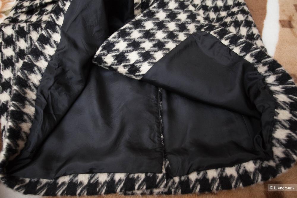 Пальто D'Auvry, 54-56 размер