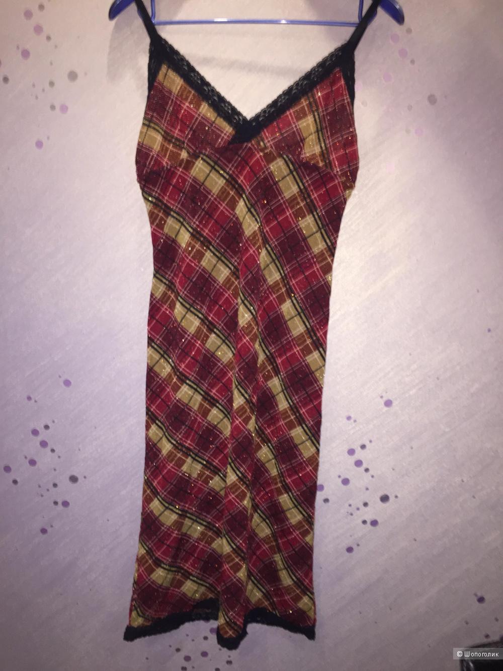 Платье, Vila Clothes. Размер 42-44