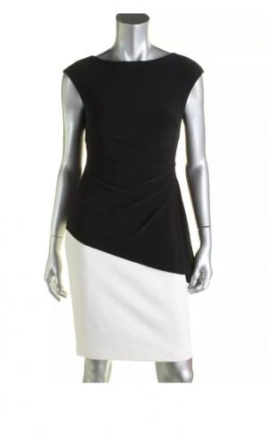 Платье Ralph Lauren 2US