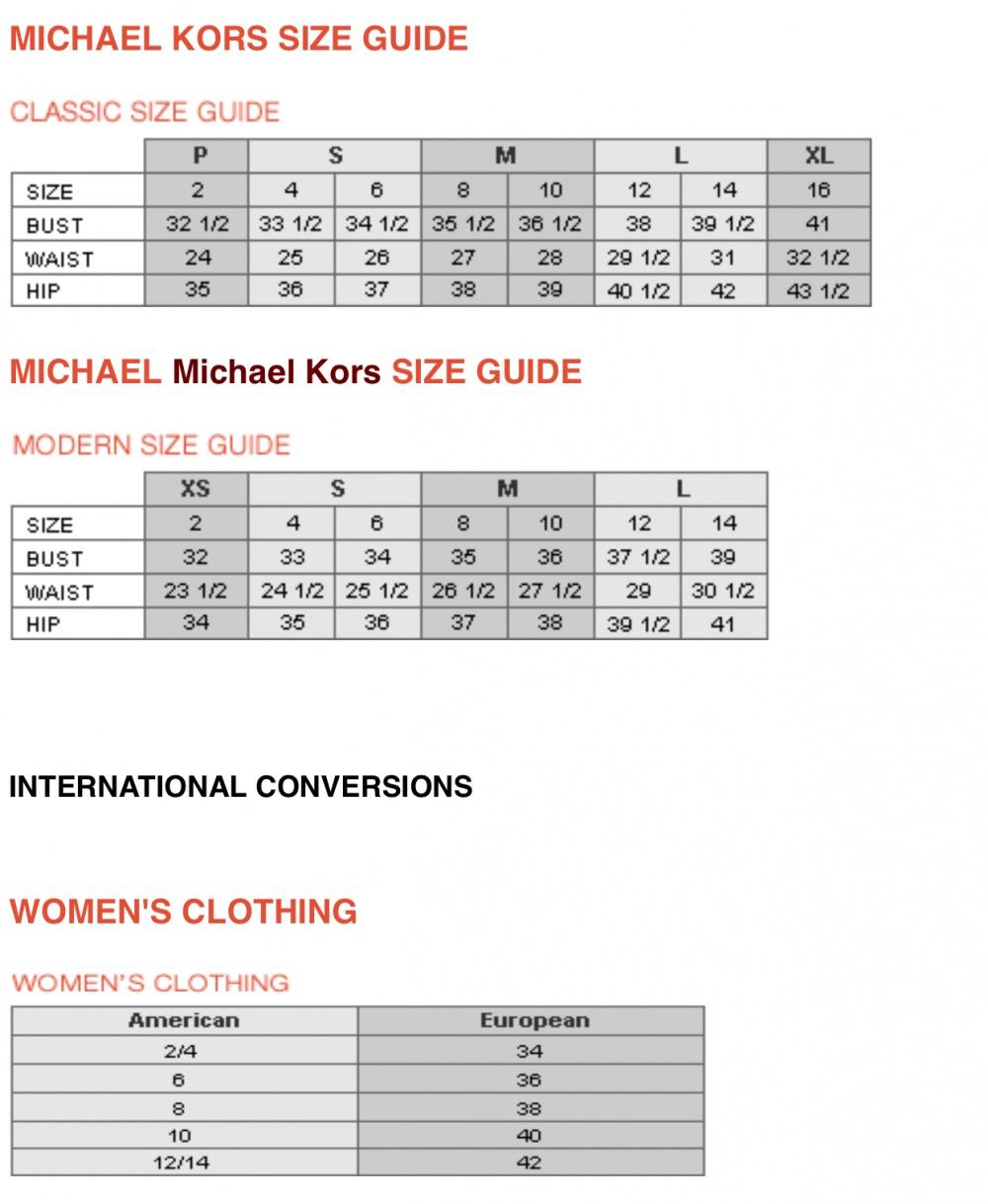 Платье Michael Kors , размер М(10)