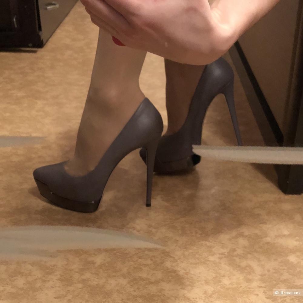 Туфли Le Silla 37 размер