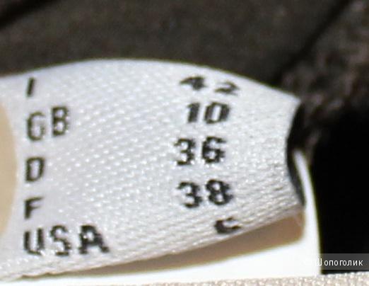 Шелковая блузка Pinko TAG размер S