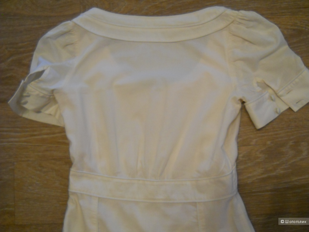 Платье InWear Matinique, размер S