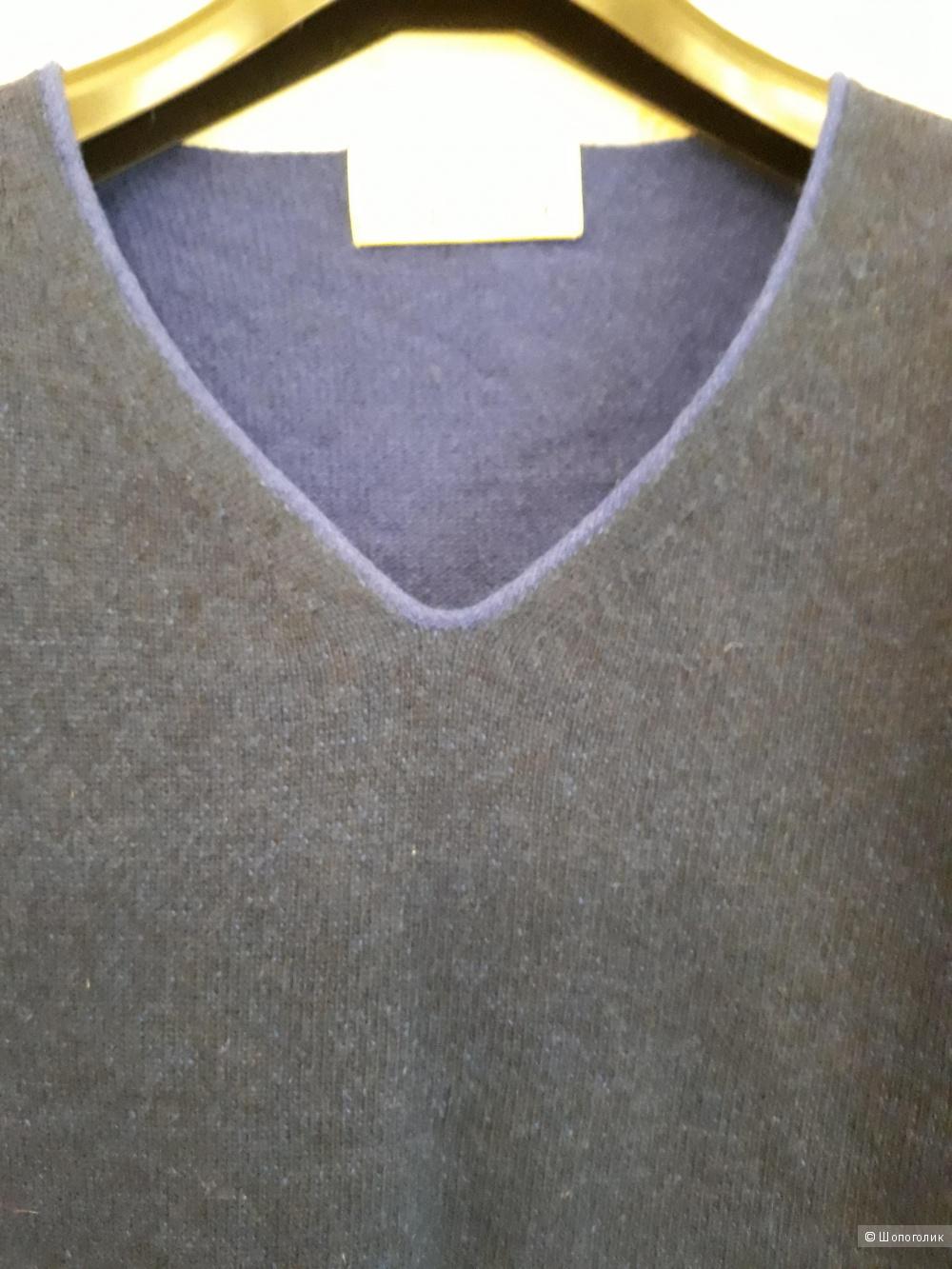 Пуловер Lieblingsstück, размер 42-44