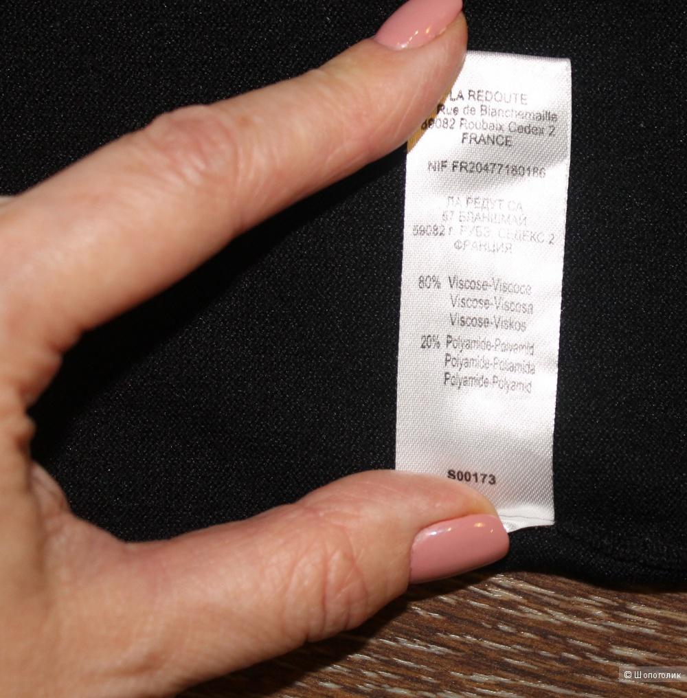 Платье-туника Laura Clement, размер 42-44