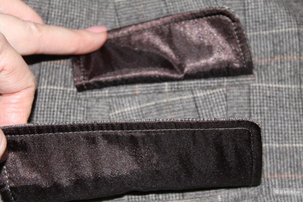 Пиджак TCM, размер 46