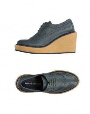 Ботинки Paloma Barcelo 39