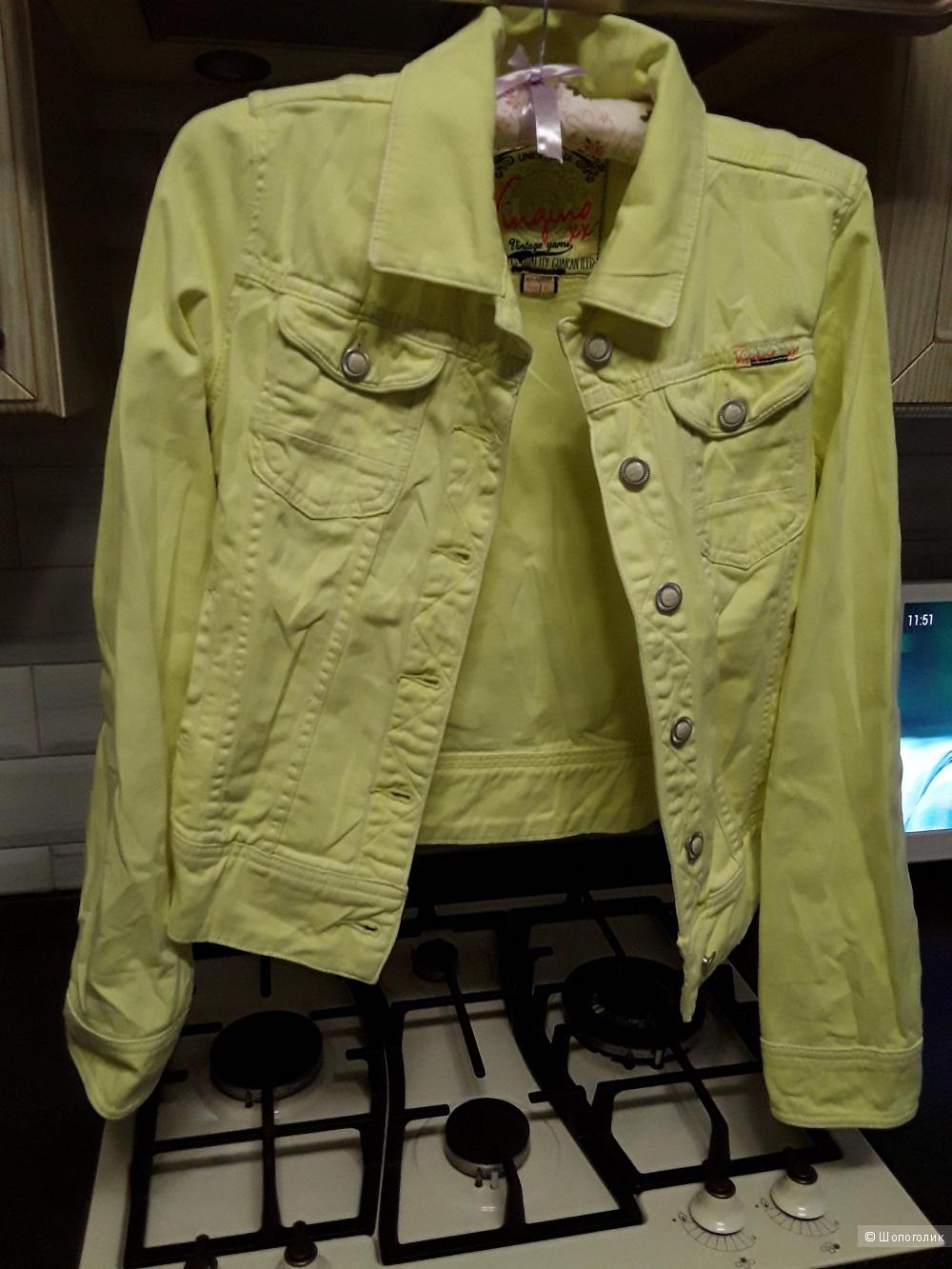 Куртка Vingino размер 42-44