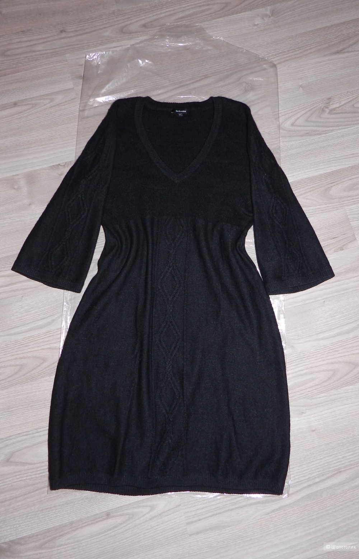 Платье Claudia Sträter 46-48