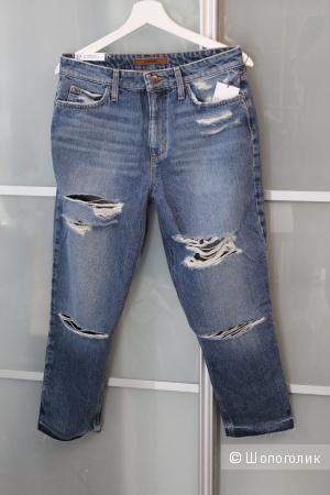 Джинсы Joe's jeans размер 27