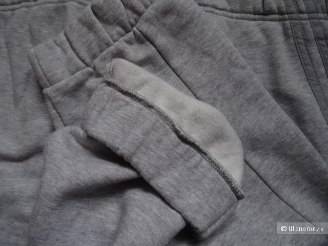 """Спортивные штаны """"Adidas"""", размер 50-52"""
