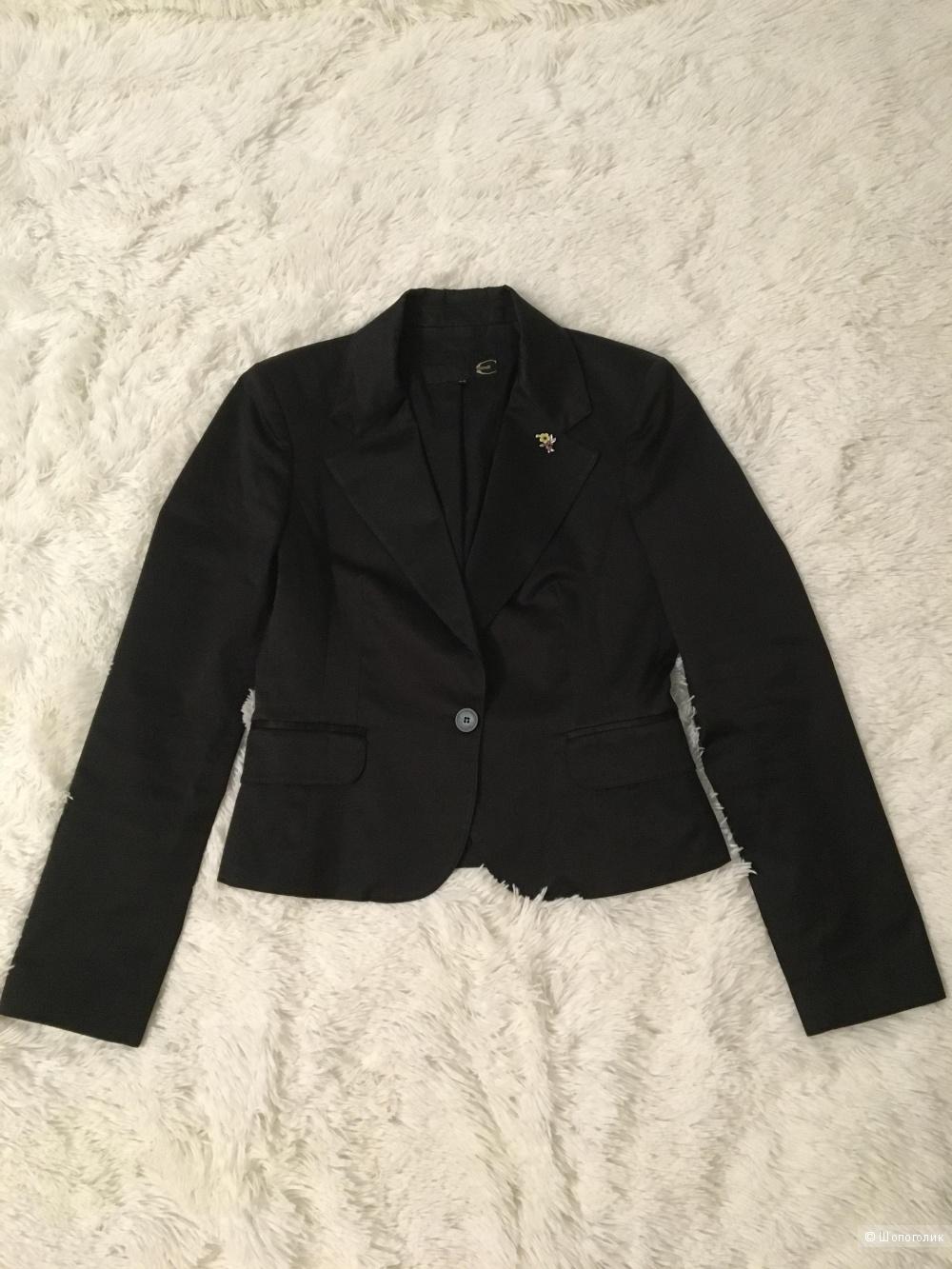 Пиджак Just Cavalli, размер 44