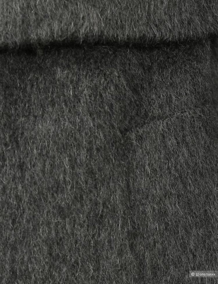 Пальто демисезонное Weekend MaxMara, р.48