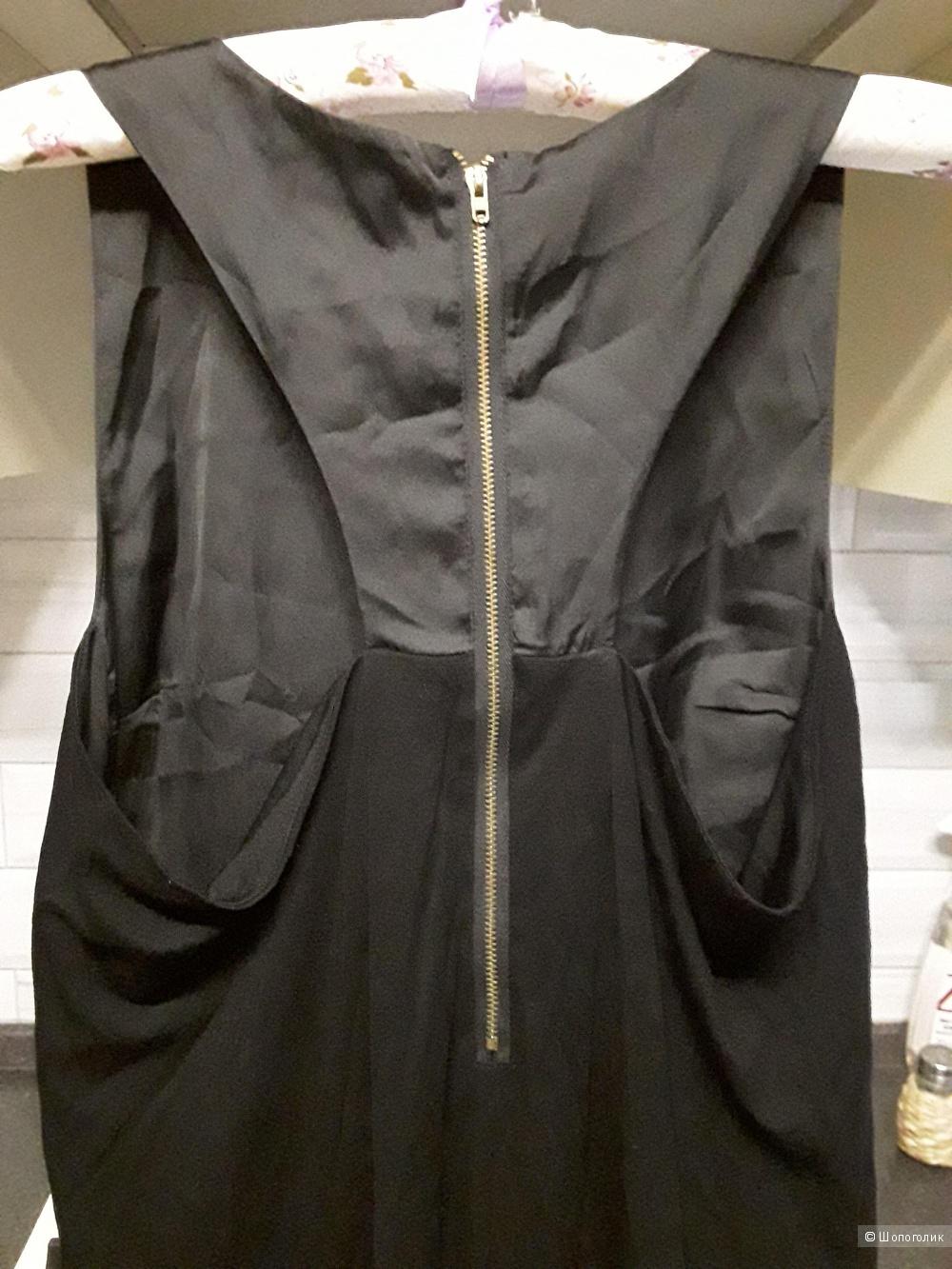 Платье Bik Bok размер 48