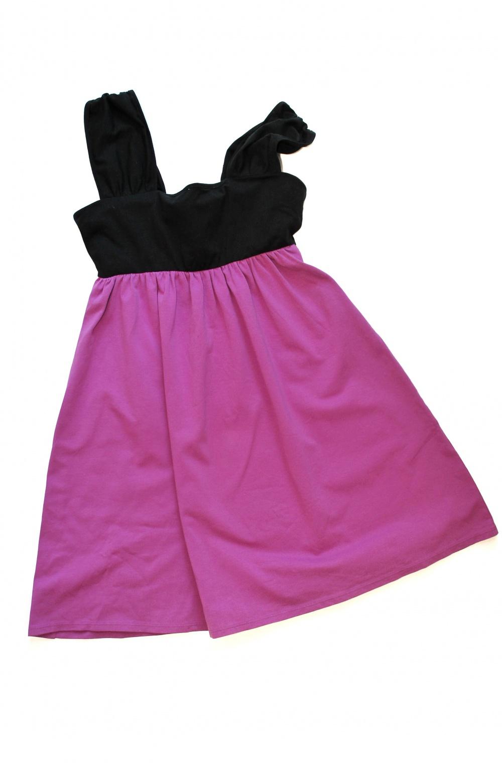Платье Victoria's Secret, размер S