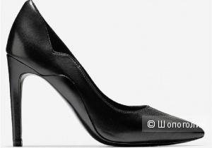 Туфли Cole Haan размер 39-39,5