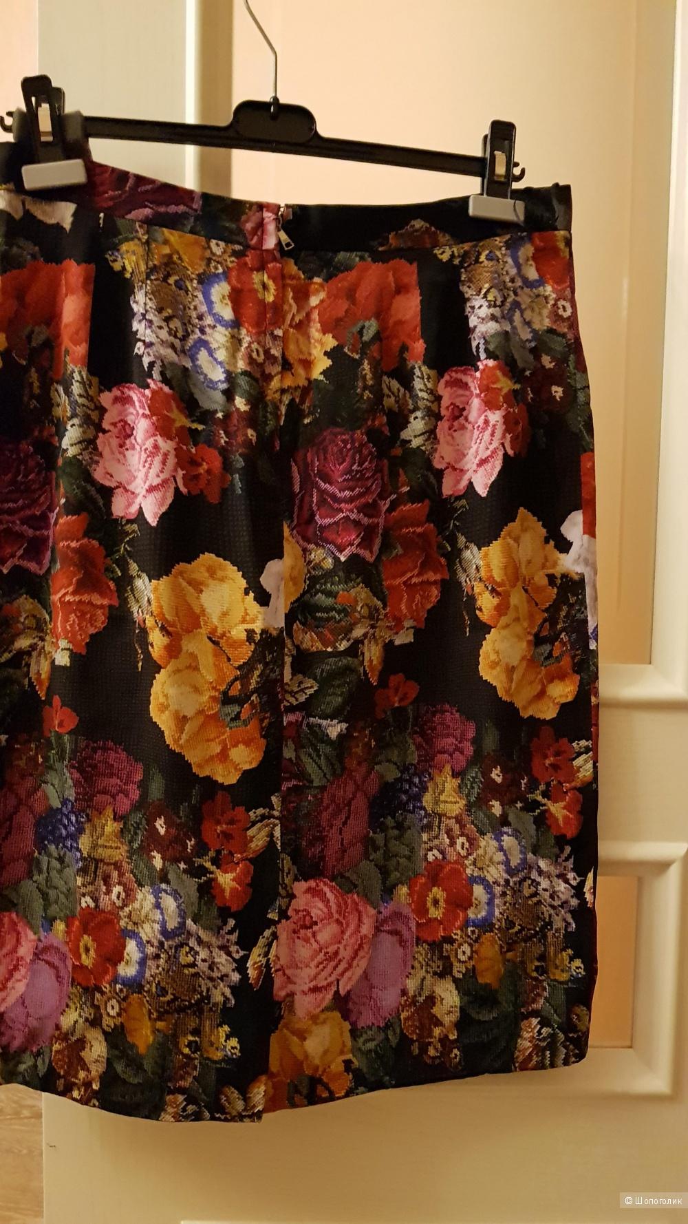 Юбка , Dolce & Gabbana  , 48 ит. размер