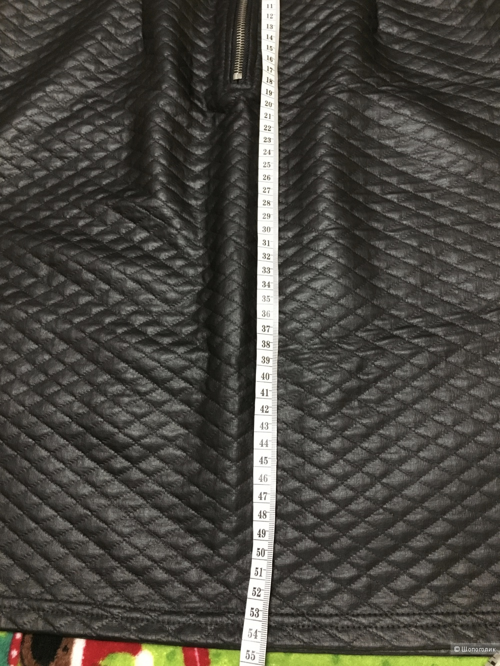 Юбка-карандаш glamorous, размер 14UK. На рос. 48