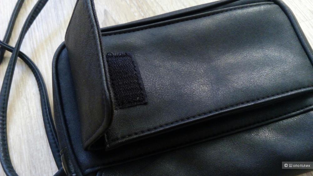 Дамская сумочка Liz Claiborne