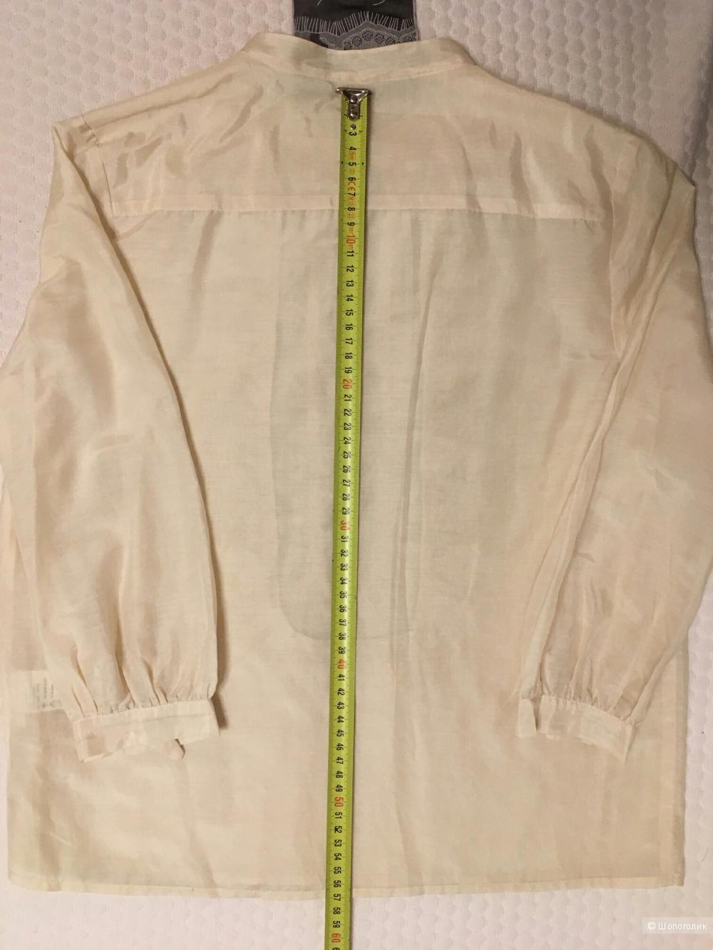 Блуза Susie Li.  Размер 44