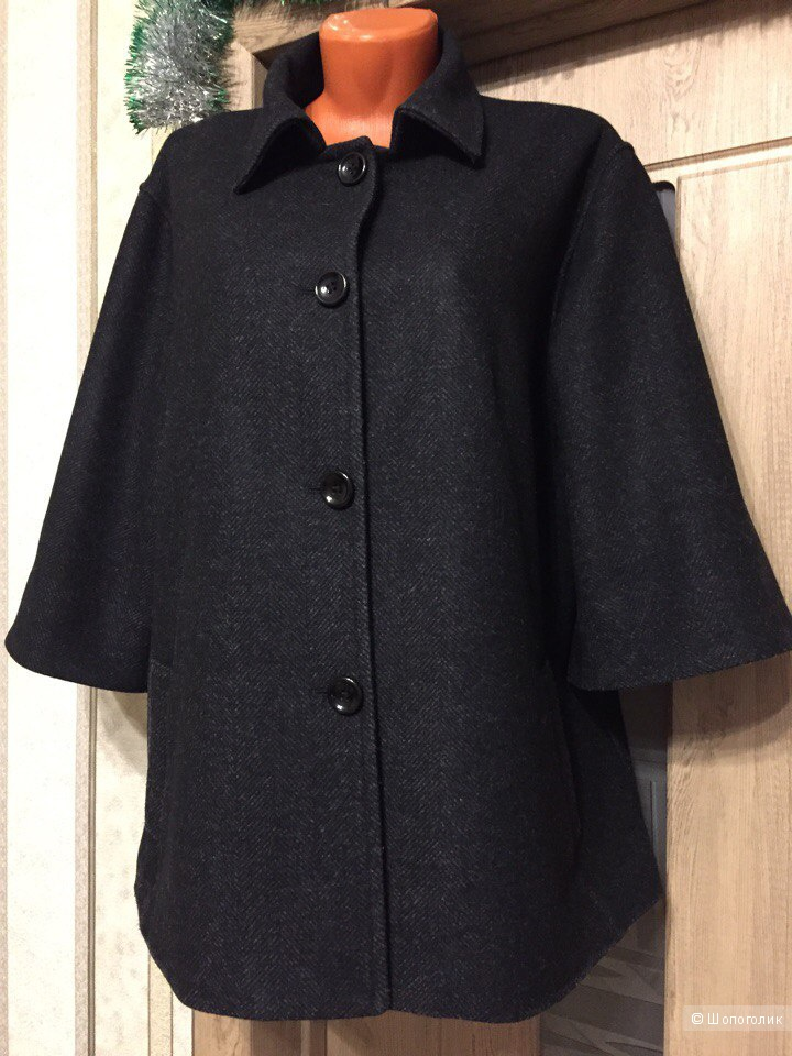 Пальто GAP 52 размер