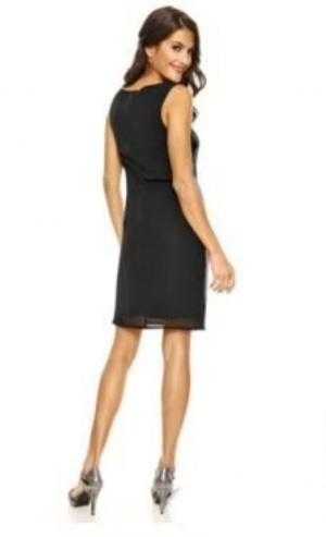 Платье Ashley Brooke 44-46 размер